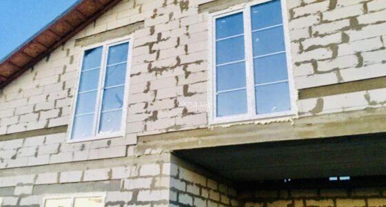 окна WDS 7