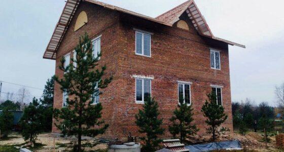 окна Vigrand 6