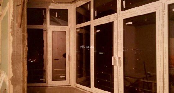 теплый балкон rehau synego